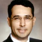 Charles Briseno Jr