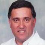 Marwan Shaykh