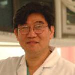 Henry Ng Chua