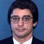Juan Mella