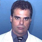 Dr. Emilio Jose Gomez, MD
