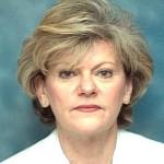 Beatrice Hecker