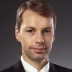 Dr. Ralf Barckhausen, MD