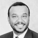 Dr. Carl Ormond Ollivierre, MD