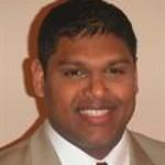 Dr. Sanjay Kumar Emandi, MD