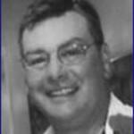 Dr. Mark Richard Dosch, MD