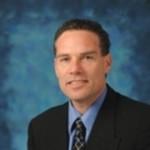 Dr. Loel Adam Fishman, MD