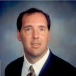 Dr. Jeffry John Peters, MD