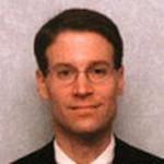 Garry Siegel