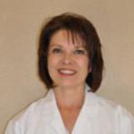 Dr. Barbara Jean Jensen, MD