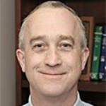 Dr. Douglas Schenck Cosgrove, MD