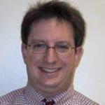 Dr. Timothy J Brown, MD