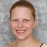 Dr. Lori Christine Leipold, DO
