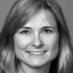 Janet Fritsch
