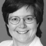 Dr. Rhonda S Trippel, MD