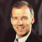 John Deppe