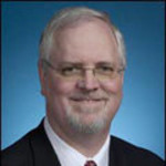 Dr. Kirk Lenox Parr, MD