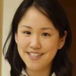 Dr. Olivia Sejin Kim, MD