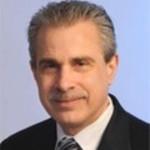 Dr. Stephen Victor Klein, MD