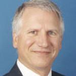 Dr. Robert Michael Peroutka, MD