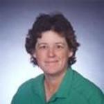 Dr. Barbara Kim Miller, MD