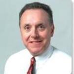 Dr. Frederick Lynn Bean, MD