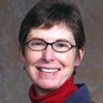 Dr. Ellen Louisa Mcquie, MD