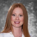 Elyse Beth Kernis
