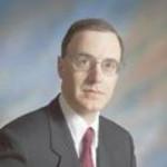 Dr. Steven A Samuel, MD