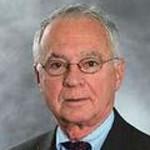 Dr. John Samuel Mazella, MD