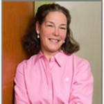Dr. Donna A Ingram, MD