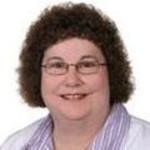 Dr. Cynthia Gems Hamm, MD
