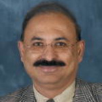 Dr. Prakash Bhupendra Patel, MD