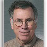 Joseph Cunningham Jr