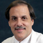 Dr. Nicholas James Davakis, MD