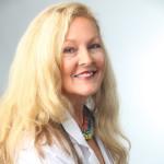 Susan Miller Dimick