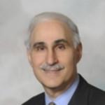 Howard Cobert