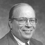 Richard Mercier