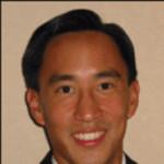 Dr. Alexander G Chiu
