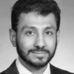 Dr. Ahmed Mohamed Soliman, MD