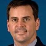 Dr. William Ernest Wilson, MD