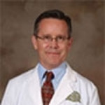 Dr. Robert Edward Leblond, MD