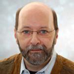 Dr. David Julius Blazer, MD
