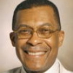 Dr. Andre Lemont Churchwell, MD