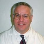 Dr. Stuart Harlan Caplan, MD