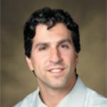 Dr. Adam James Prudoff, MD