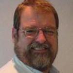 Dr. David H Cooke Jr, MD