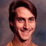Dr. Monte Frederick Jones, MD
