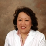 Dr. Sue Joan Jue, MD