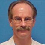 Dr. Stephen Thayer Black, MD